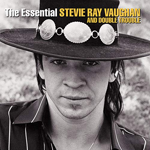 Essential Srv & Double Trouble